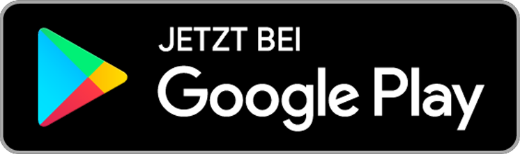 GluceoPro App im Google Play Store